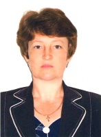 Шмелева Наталья Анатольевна
