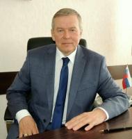 Гончаров Владимир Иванович