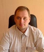 Самойлов Алексей Николаевич